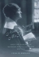 Aimee Semple McPherson and the Making of Modern Pentecostalism, 1890-1926 - Chas H. Barfoot