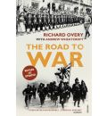 The Road to War - Richard Overy