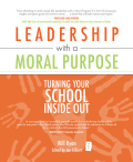 Leadership with a Moral Purpose - Will Ryan