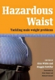 Hazardous Waist - Alan White; Maggie Pettifer