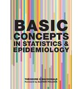 Basic Concepts in Statistics and Epidemiology - Theodore H. MacDonald