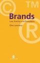 Brands - Clive Lawrence