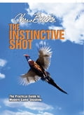 Instinctive Shot - Chris Batha