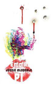 Emma, Pi - Jonnie Mcdonald