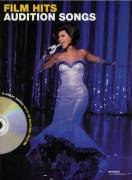 Film Hits Audition Songs For Female Sing