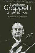 Stephane Grappelli - A Life in Jazz