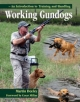 Working Gundogs - Martin Deeley