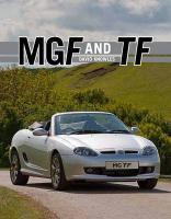 MGF and TF: The Complete Story