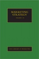 Marketing Strategy - John Cadogan
