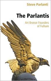 The Parlantis - Steve Parlanti