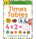 Times Table - Roger Priddy