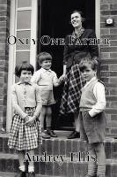 Only One Father