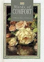 Words of Comfort - Illustrator: Bassin, Sharon