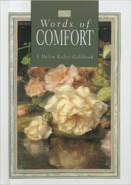 Words of Comfort Helen Exley Author