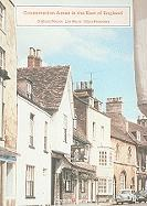 Conservation Areas in the East of England