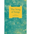 A Feminist Companion to the Song of Songs - Athalya Brenner