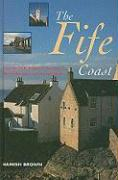 The Fife Coast
