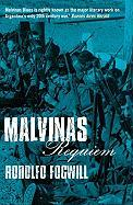 Malvinas Requiem: Visions of an Underground War