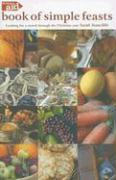 The Christian Aid Book of Simple Feasts: Cooking for a Crowd Through the Christian Year