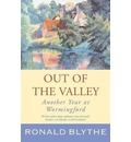 Out of the Valley - Dr. Ronald Blythe