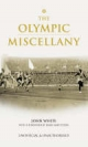 Olympic Games Miscellany - John White