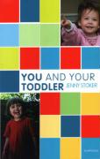 You and Your Toddler
