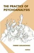 The Practice of Psychoanalysis
