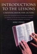 Introductions to the Lessons: A Resourcebook for Lectors