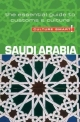 Saudi Arabia - Culture Smart! - Nicolas Buchele