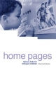 Home Pages - Charmian Kenner