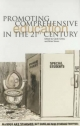 Promoting Comprehensive Education in the 21st Century - Clyde Chitty; Brian Simon