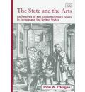 The State and the Arts - J.W. O'Hagan