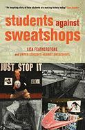 Students Against Sweatshops
