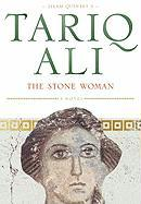 The Stone Woman