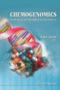 Chemogenomics Knowledge-based Approaches to Drug Discovery