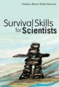 Survival Skills for Scientists