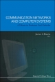 Communication Networks and Computer Systems - Javier A. Barria