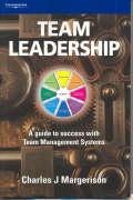 Team Leadership: A Guide to Success with Team Management Systems