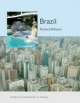 Brazil - Richard J. Williams