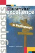 Signposts to Service Excellence