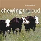 Chewing the Cud - Donovan, Don
