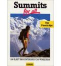 Summits for All - Edouard Prevost