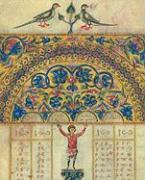 The Felton Illuminated Manuscripts in the National Gallery of Victoria