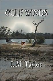 Gulf Winds - J. M. Taylor