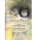 Unicycle, the Book of Fictitious Symmetry and Non-Random Truth (Nature's Democratic Pi) - Paul V Cornell Du Houx