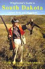 Wingshooter's Guide to South Dakota (Wingshooter's Guides)