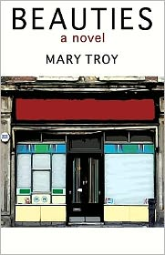Beauties - Mary Troy