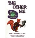The Other Me - Wilma R Fellman
