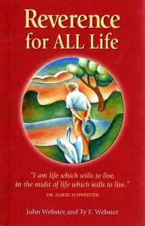 Reverence for All Life