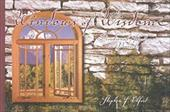 Windows of Wisdom: Devotional Studies in Proverbs - Olford, Stephen F.